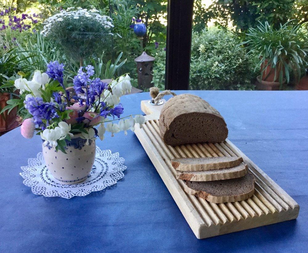 Trudels vollwertiges Brot - 1.jpg