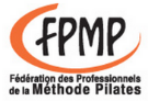 FPMP-logo_small.png