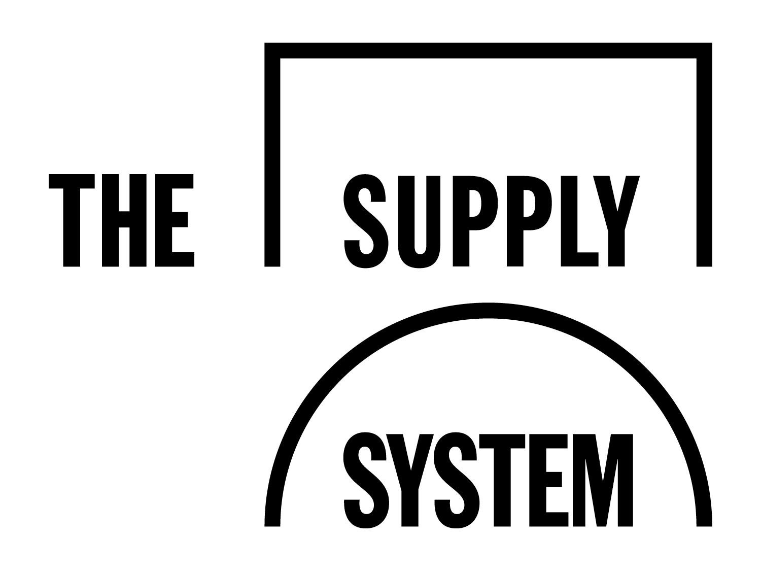 The Supply System