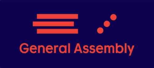 GA-logo-blue.jpg