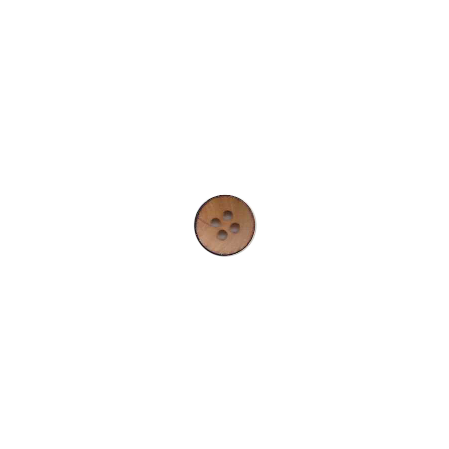 Button-5.jpg
