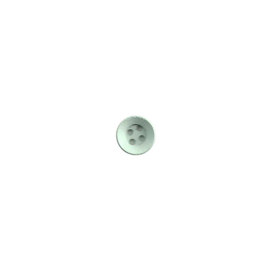 Button-8.jpg