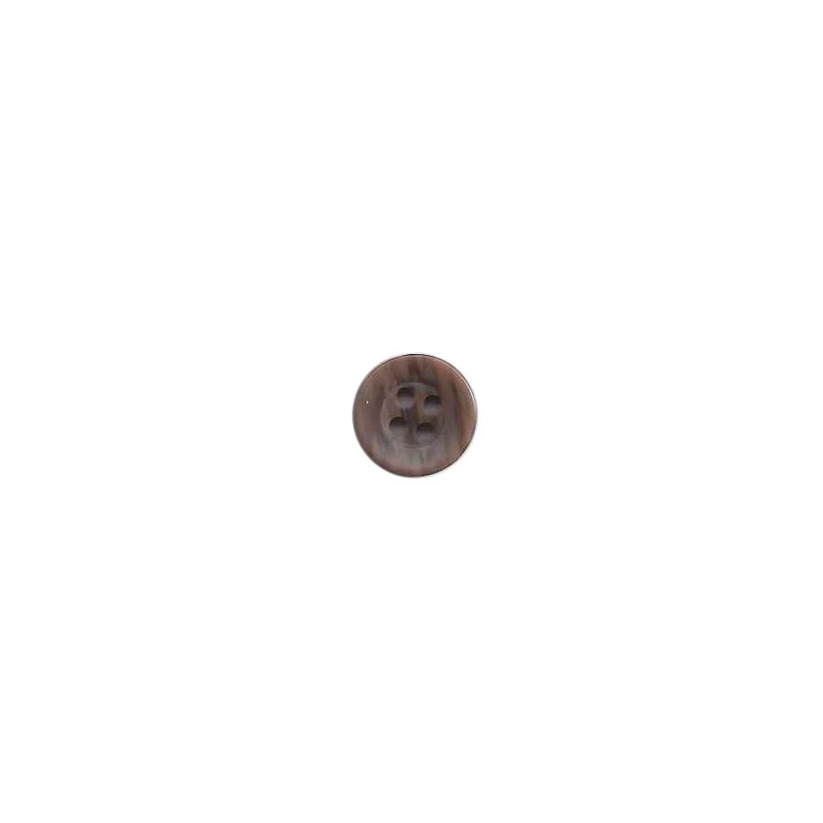 Button-7.jpg