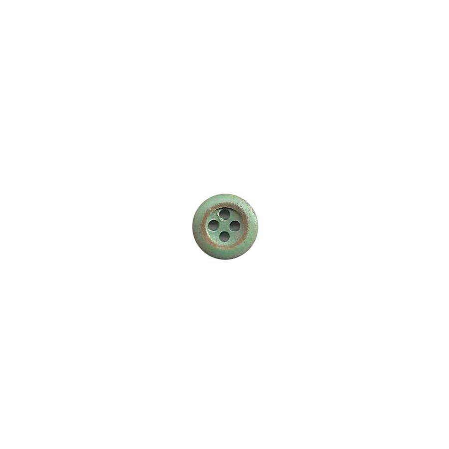 Button-9.jpg