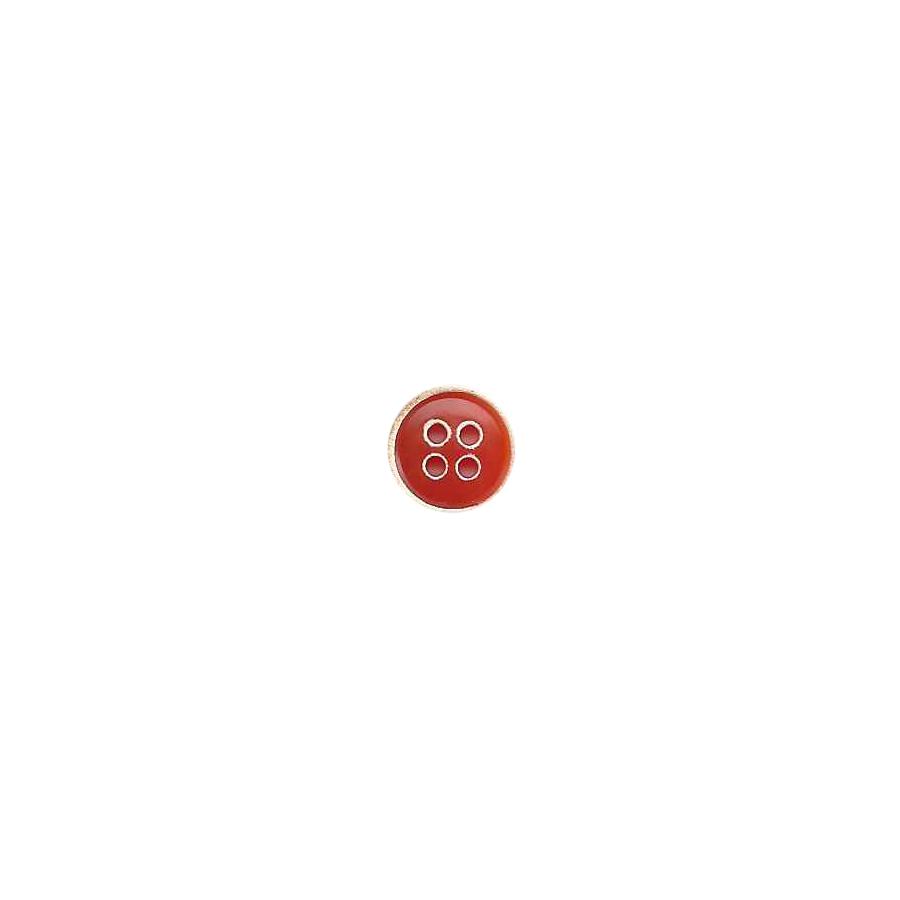 Button-12.jpg