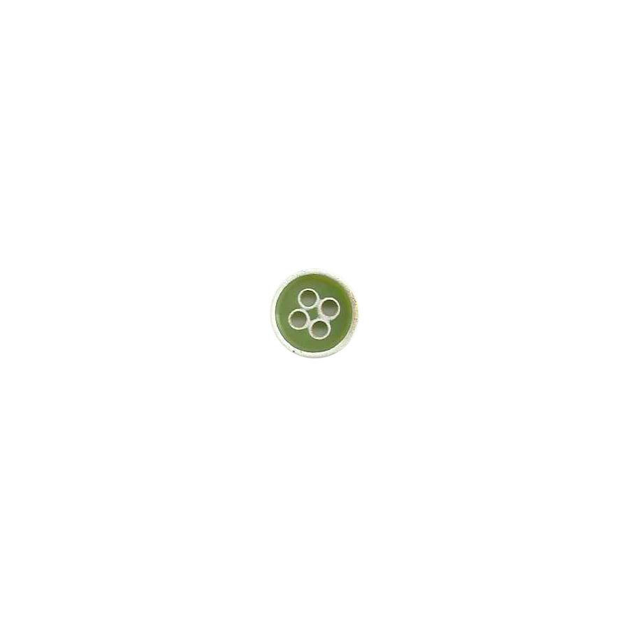 Button-14'.jpg