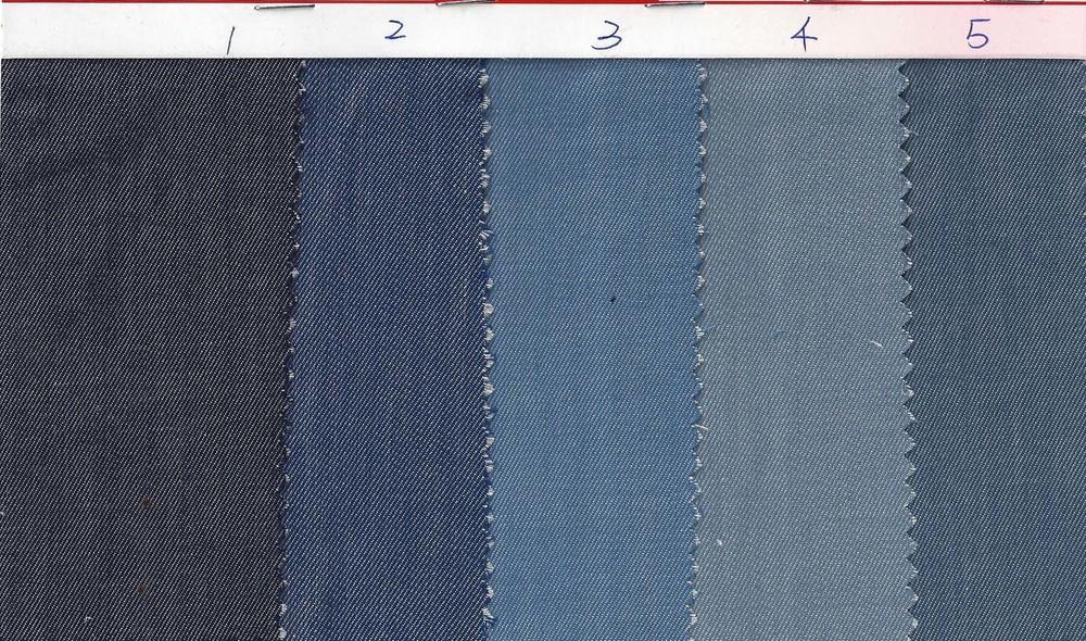 Bai He Textile 1267.jpg