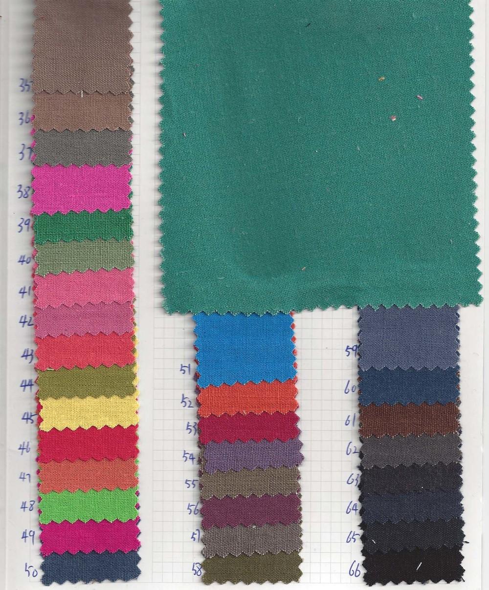 Cheng Kai Textile CK005-2.jpg