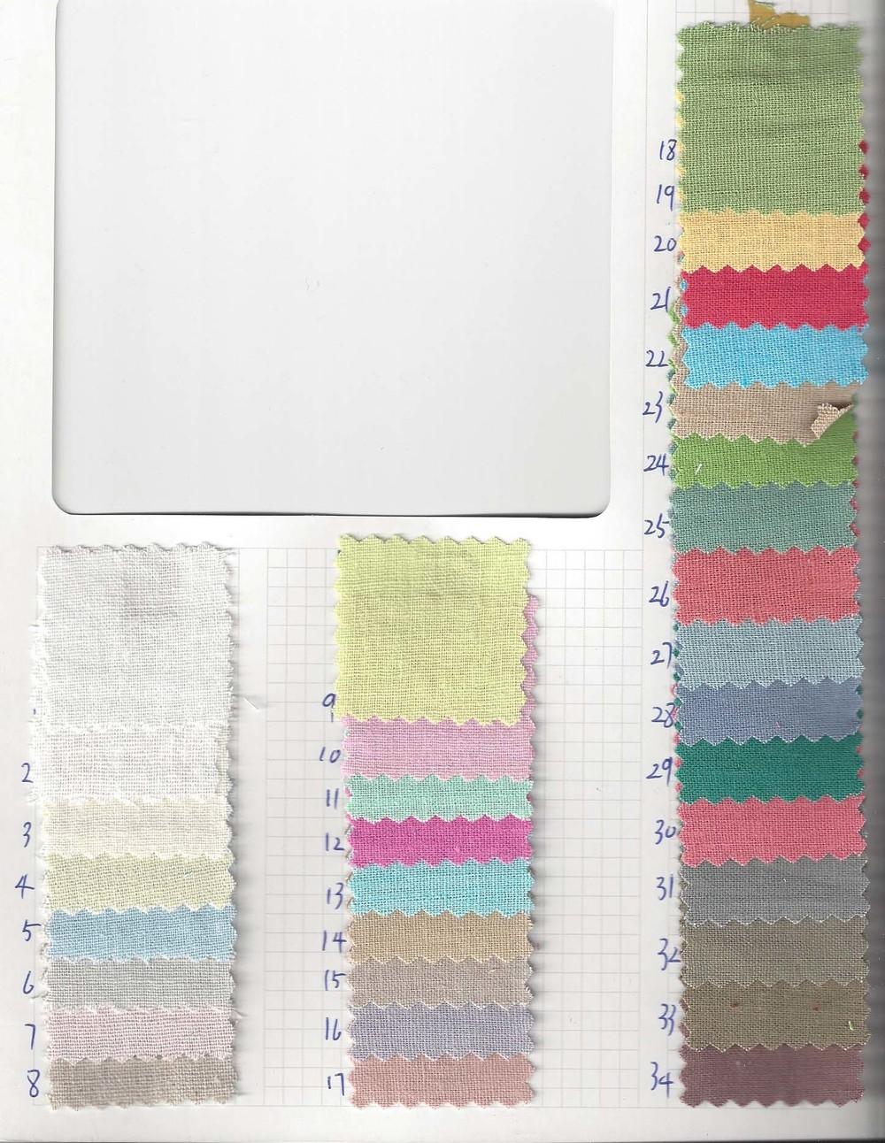 Cheng Kai Textile CK005.jpg