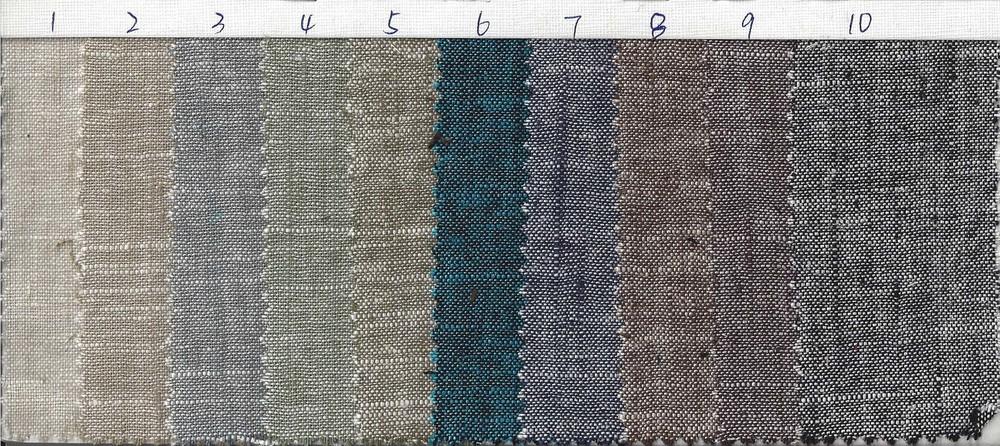 Guang Xin Linen Cotton GK172.jpg