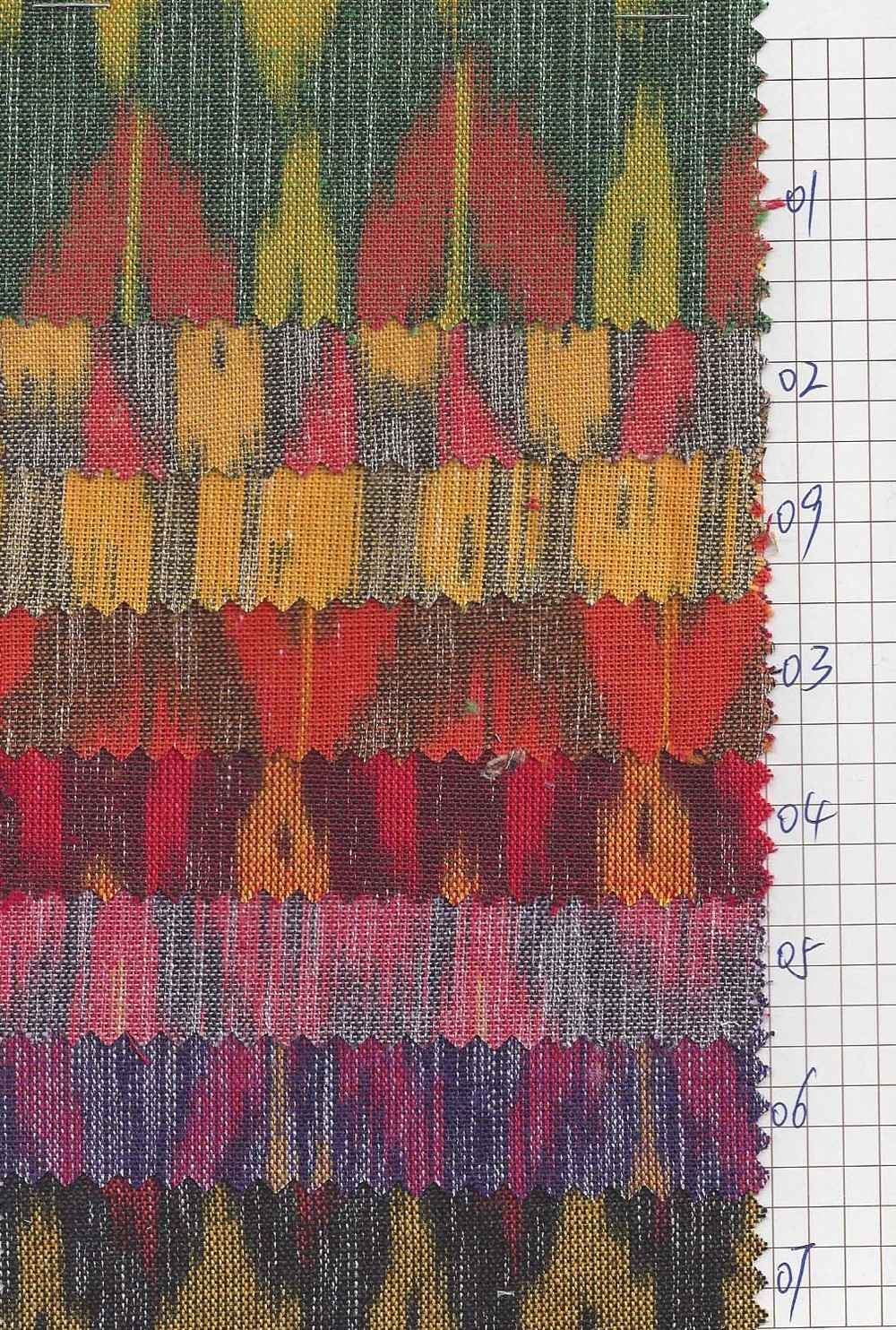 GYTY Textile 5.jpg