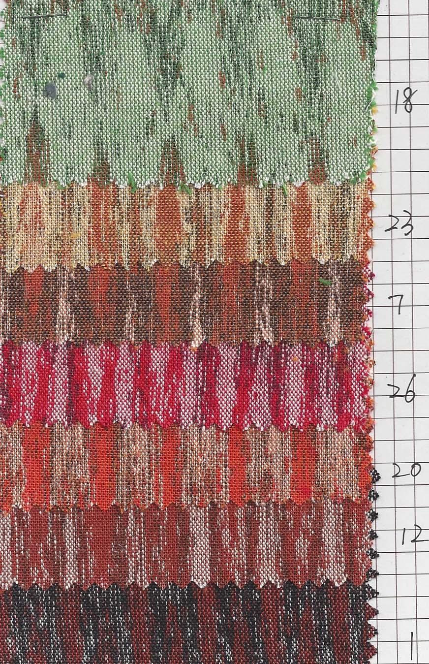 GYTY Textile 1-26.jpg