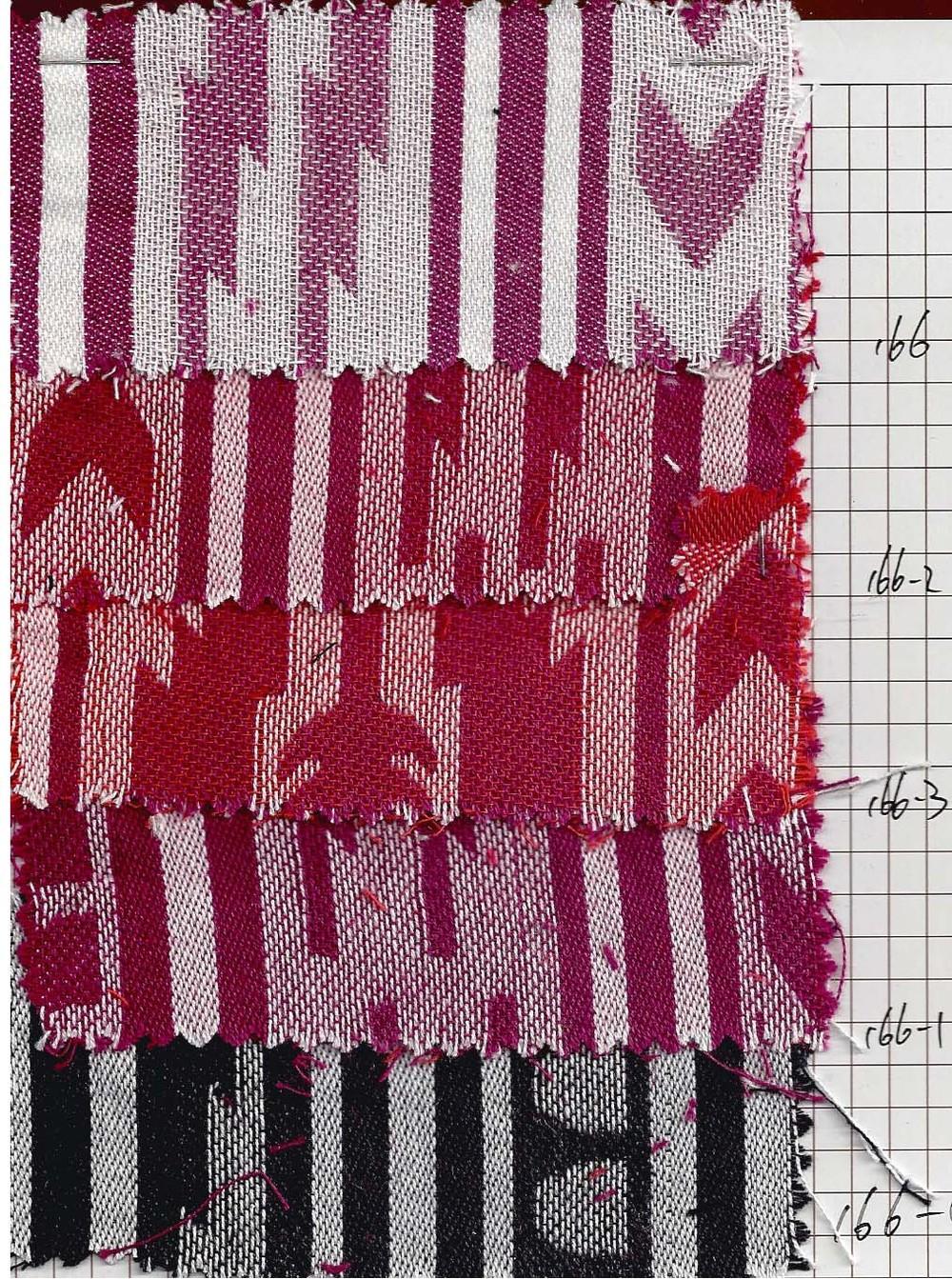GZTY Textile 166.jpg