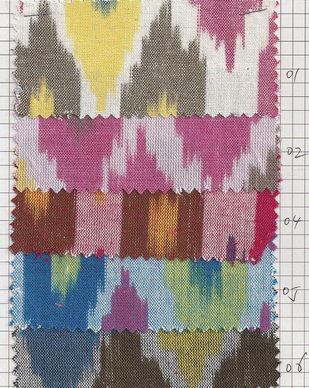 GZTY Textile AZ-Z.jpg