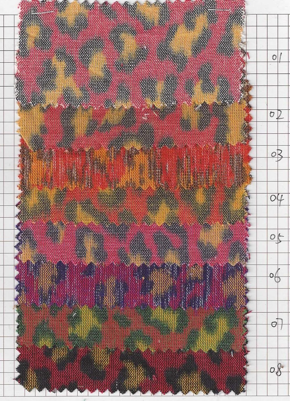 GZTY Textile Leopard.jpg