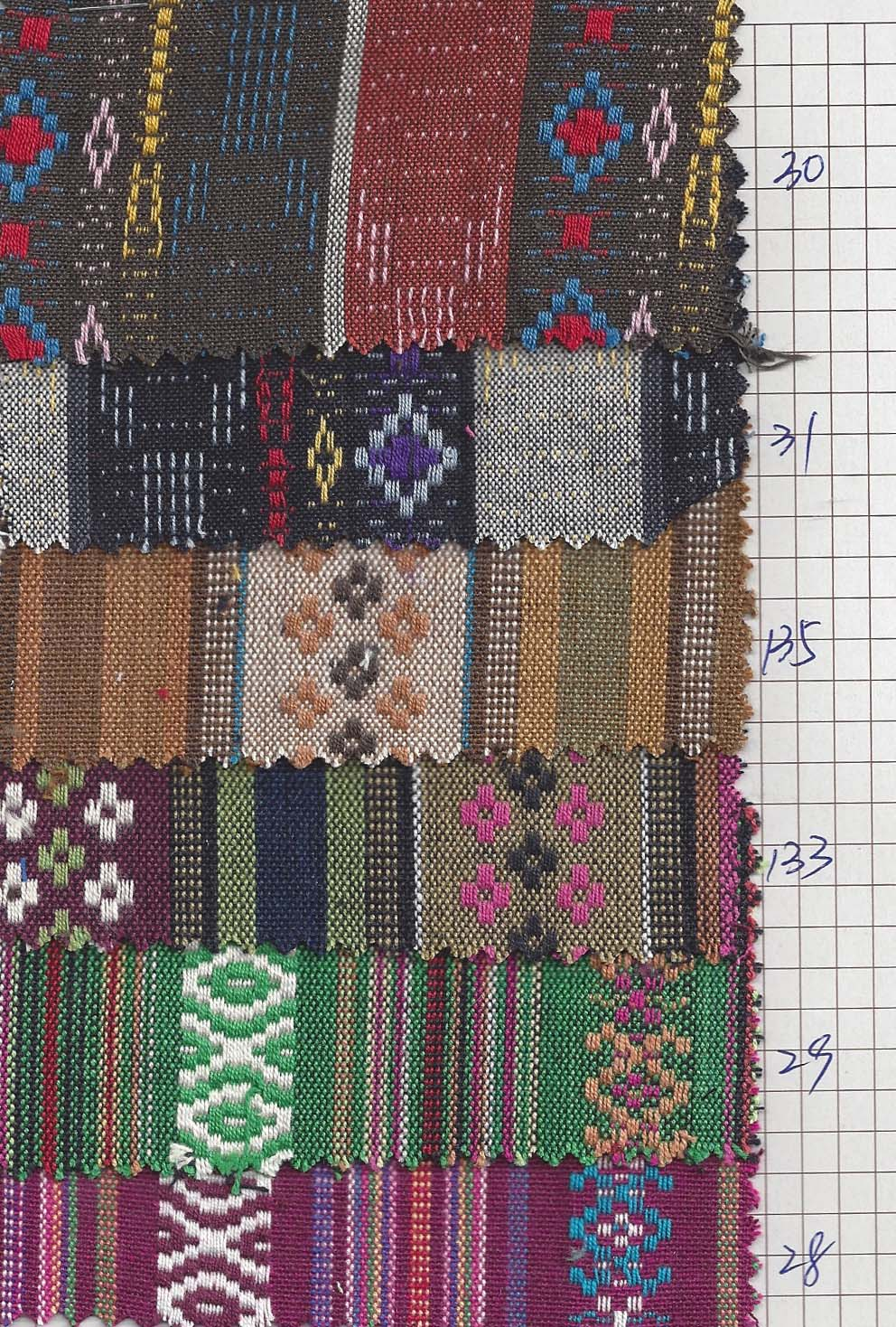GZTY Textile.jpg
