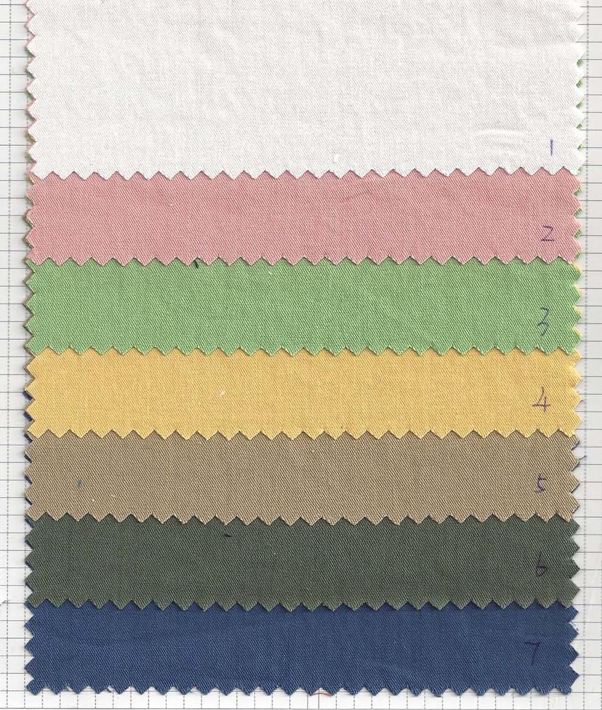Hai Tong Textile A518.jpg