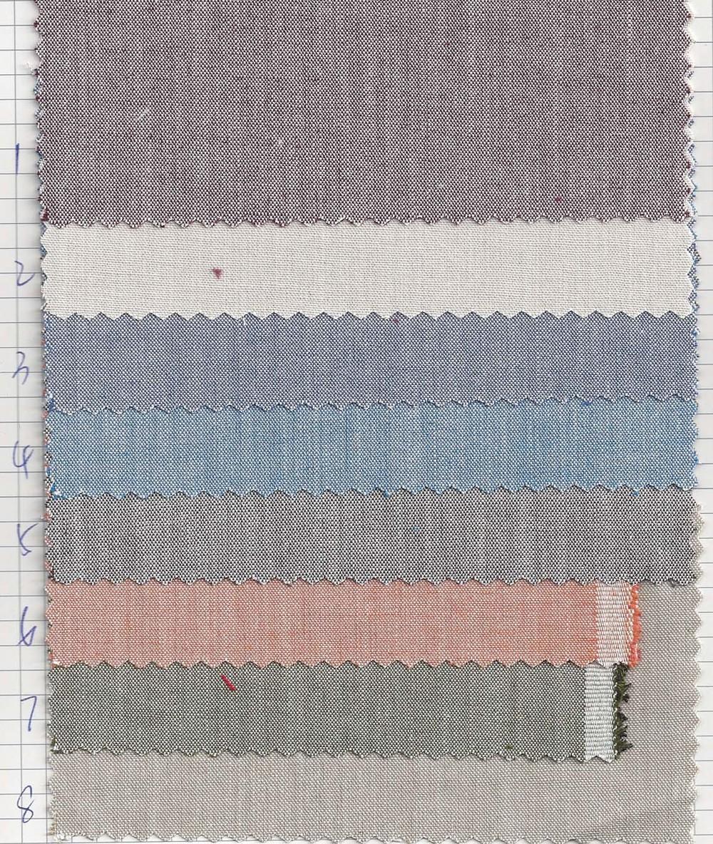 Hong Da Textile 1673.jpg
