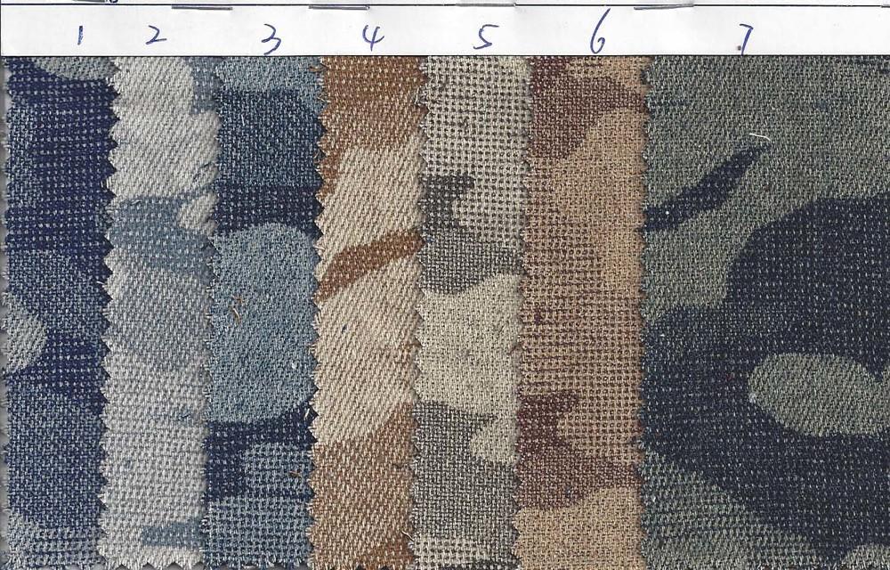 Hong Li Textile 2573.jpg