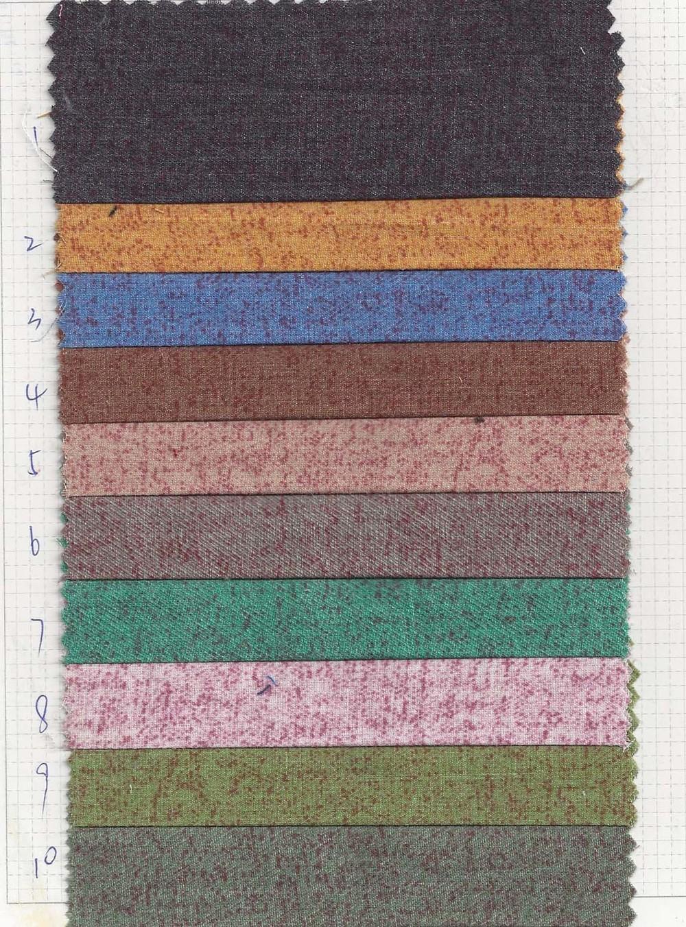 Hua De Textile F0257.jpg