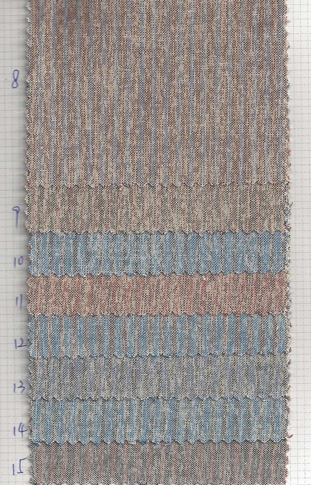 Hua De Textile F0431-2.jpg