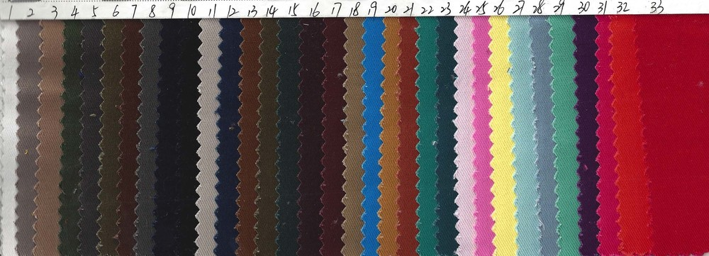 Huaya Textile cotton twill A24-1.jpg