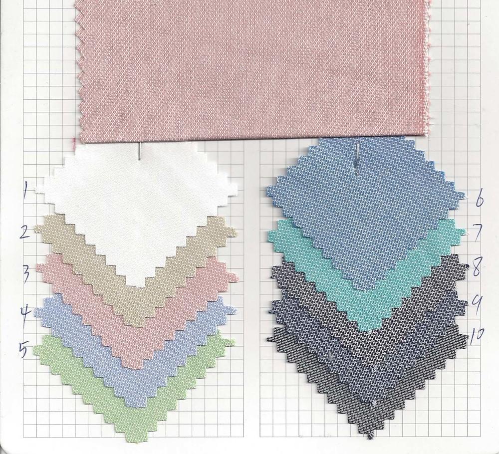 Huayi Textile 2501.jpg