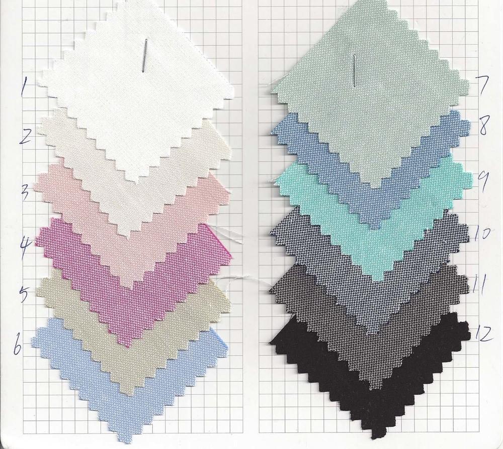 Huayi Textile 2503.jpg