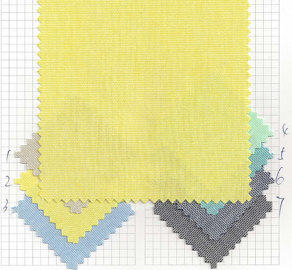 Huayi Textile 2508.jpg