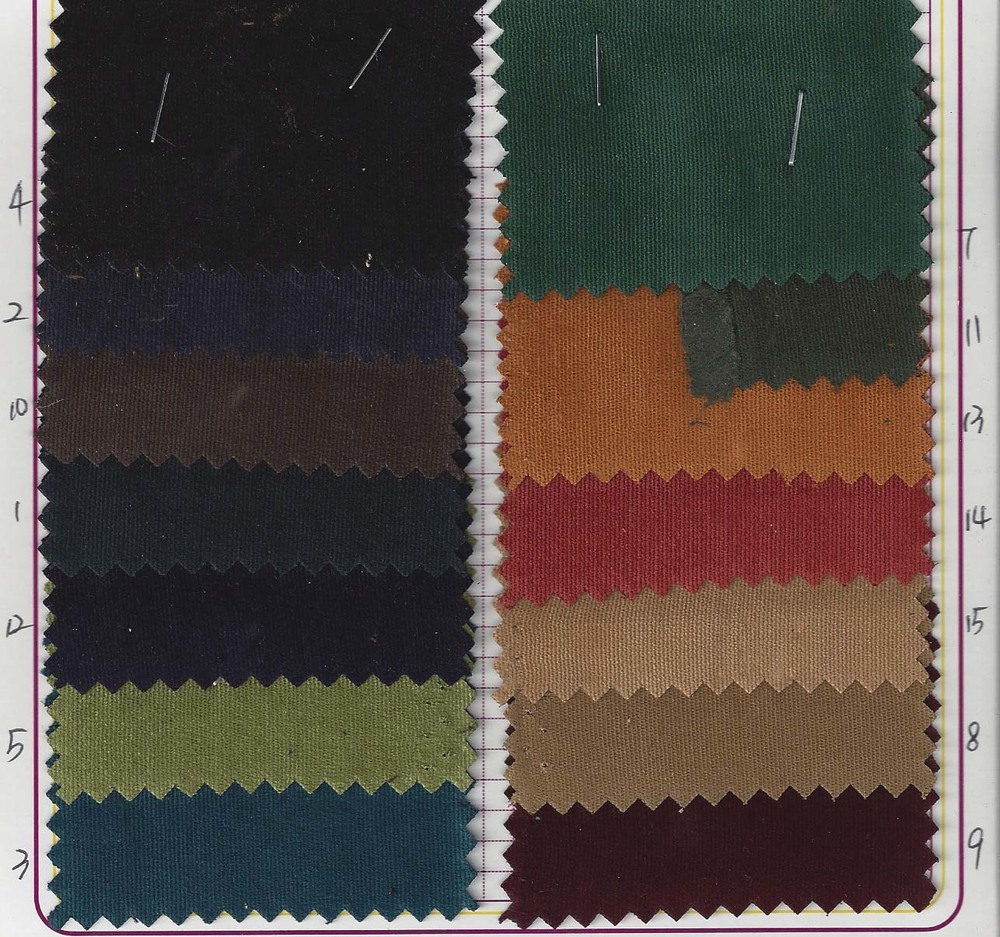 Jia Li Textile 2014-Q53.jpg