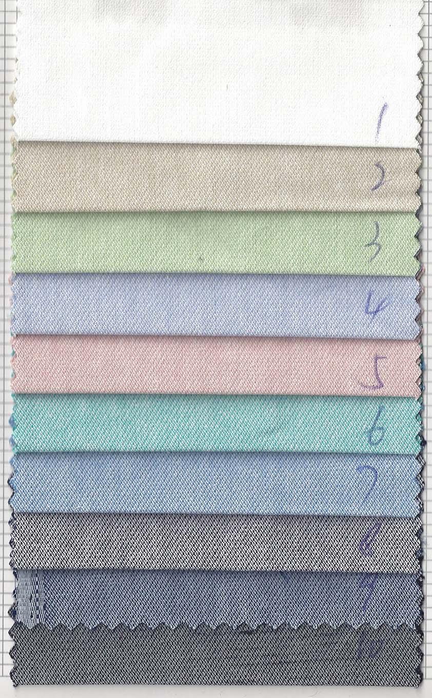 Jiayu Textile 1691.jpg