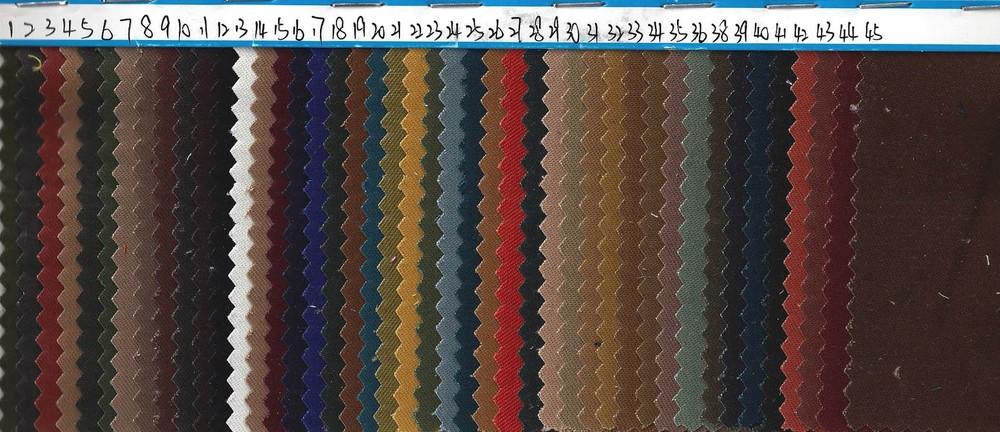 Lan Tian Textile 228.jpg