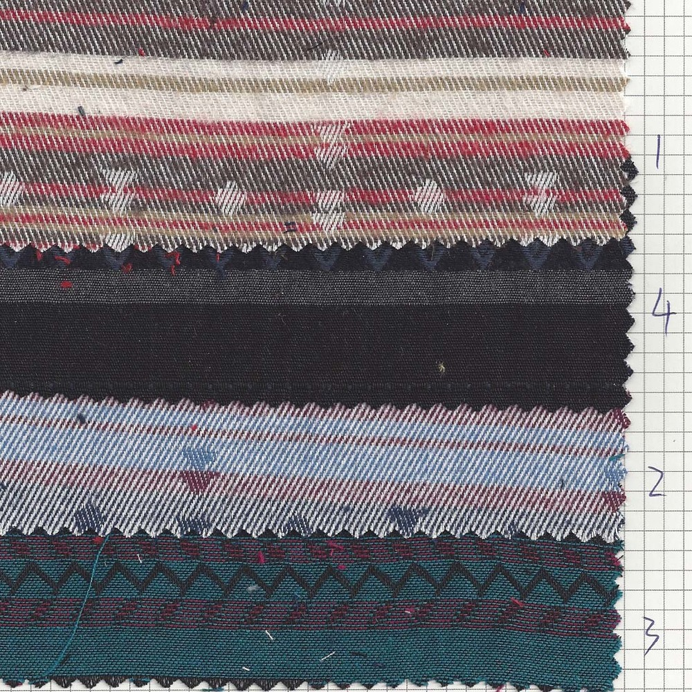 Lianyi Textile D15-255.jpg