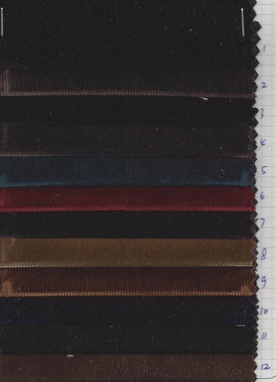 Qing Yu Lan Textile A505.jpg