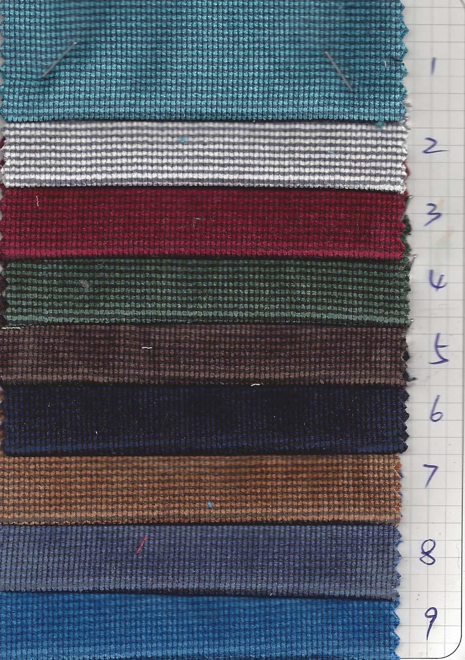 Qing Yu Lan Textile C602.jpg