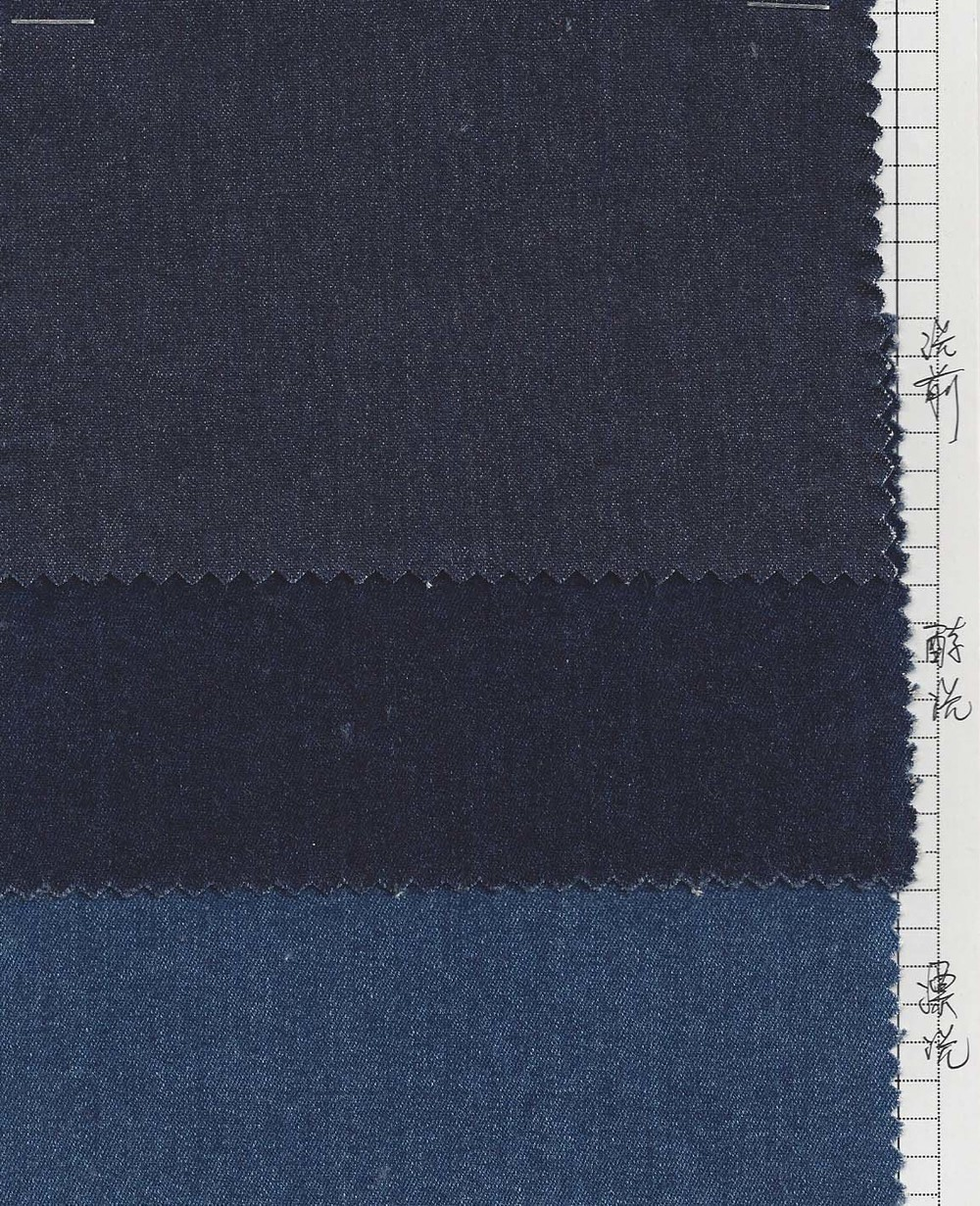 Real Famous Textile 9056.jpg