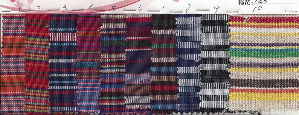 Ruipin Textile C13406.jpg
