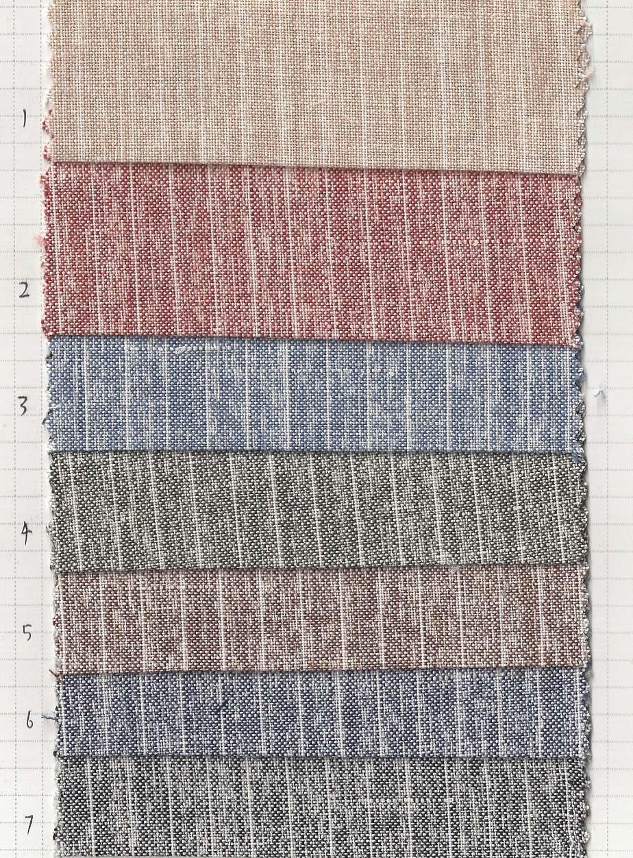 Sheng Ye Textile 5564.jpg
