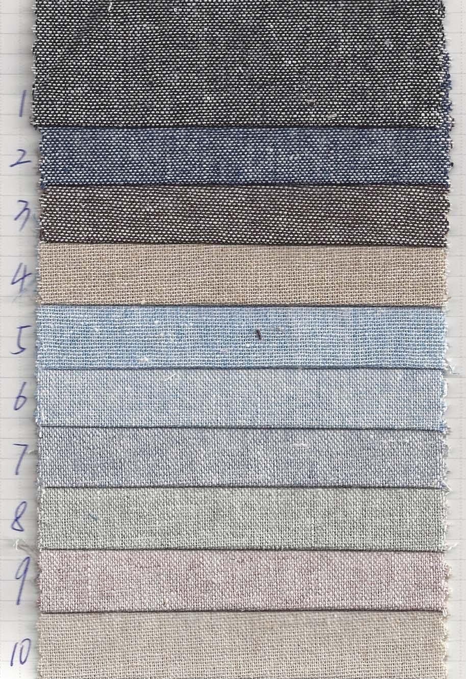 Sheng Ye Textile S670.jpg