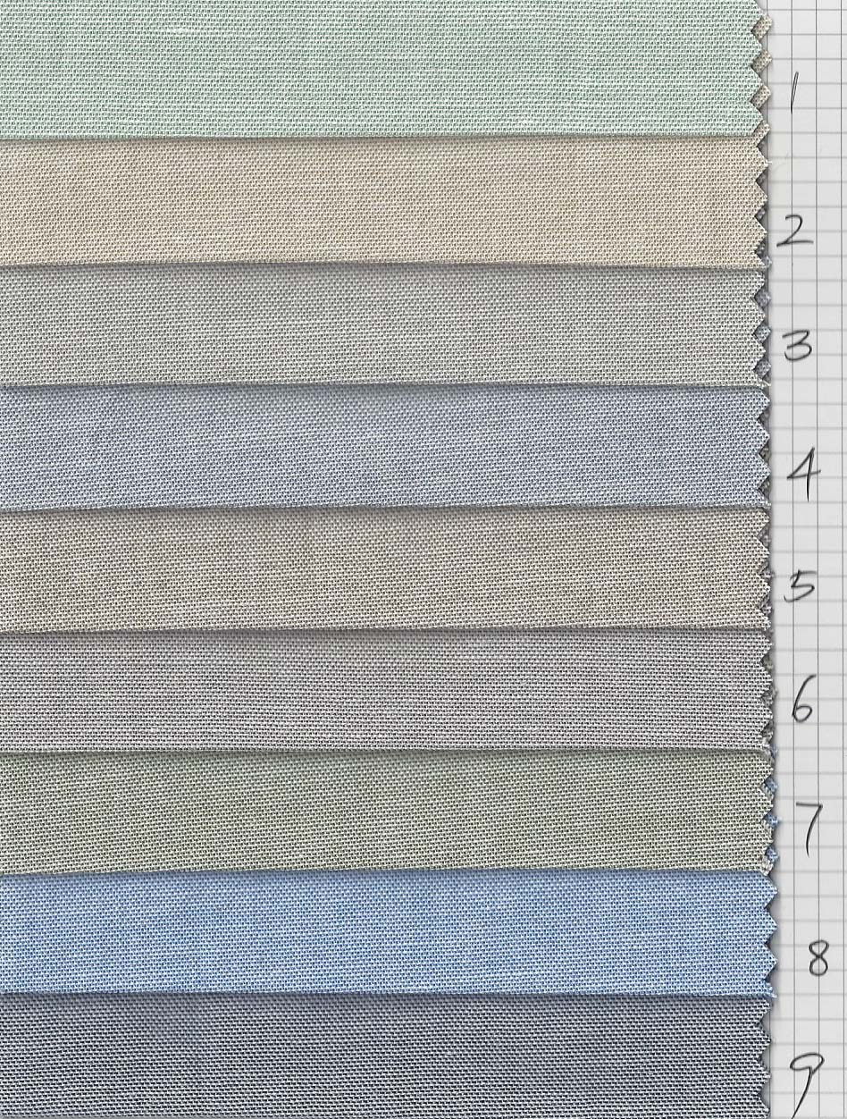 Tai Sheng Textile TS526.jpg