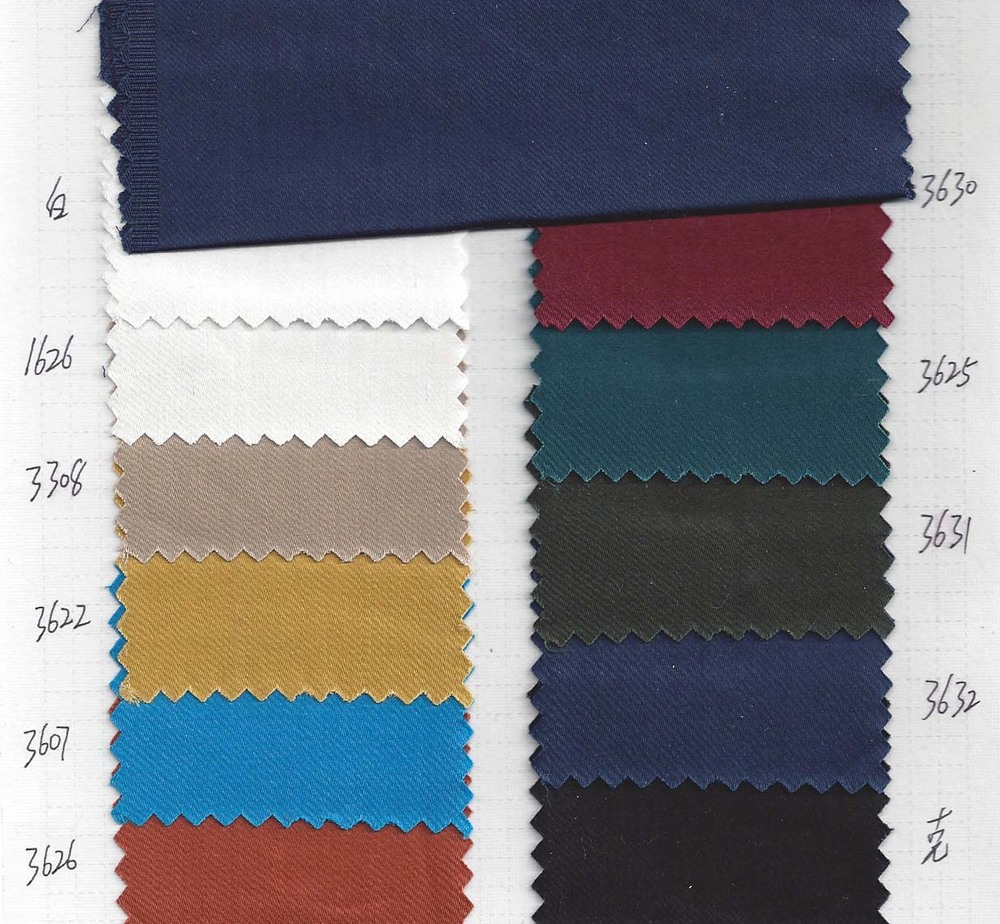 Tai Yuan Heng Textile 2376.jpg
