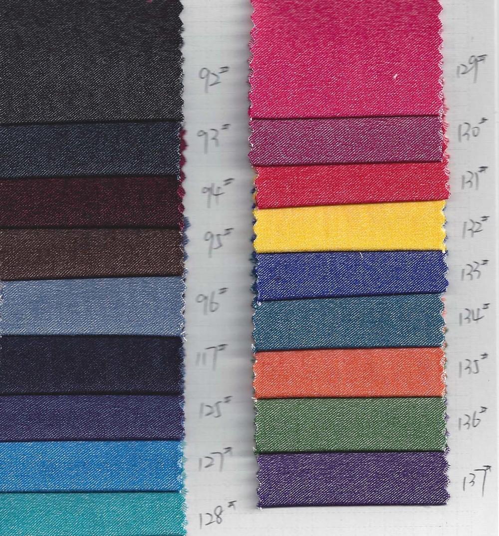 Tai Yuan Heng Textile H1026.jpg