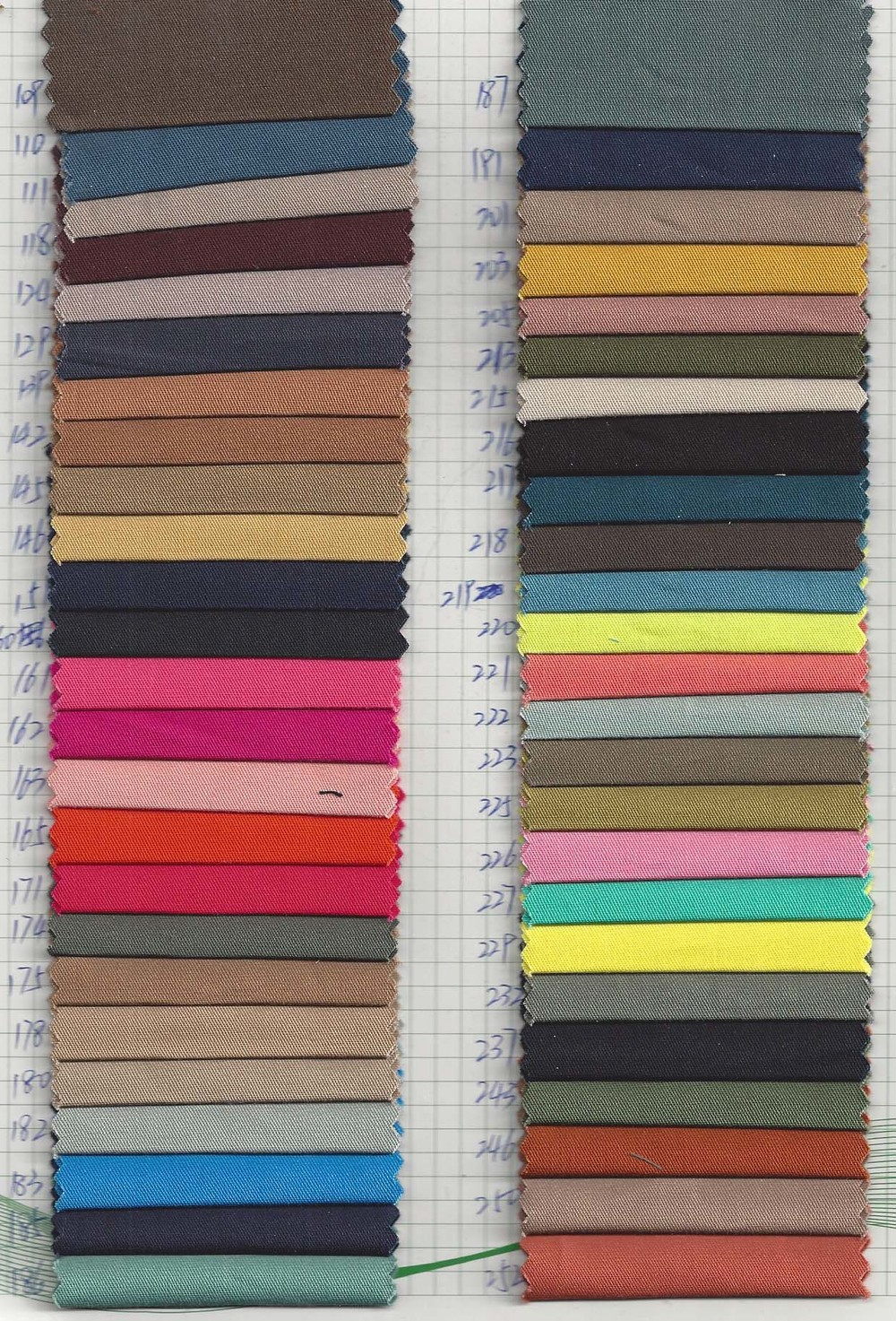 Textile Da Yuan C1336-2.jpg