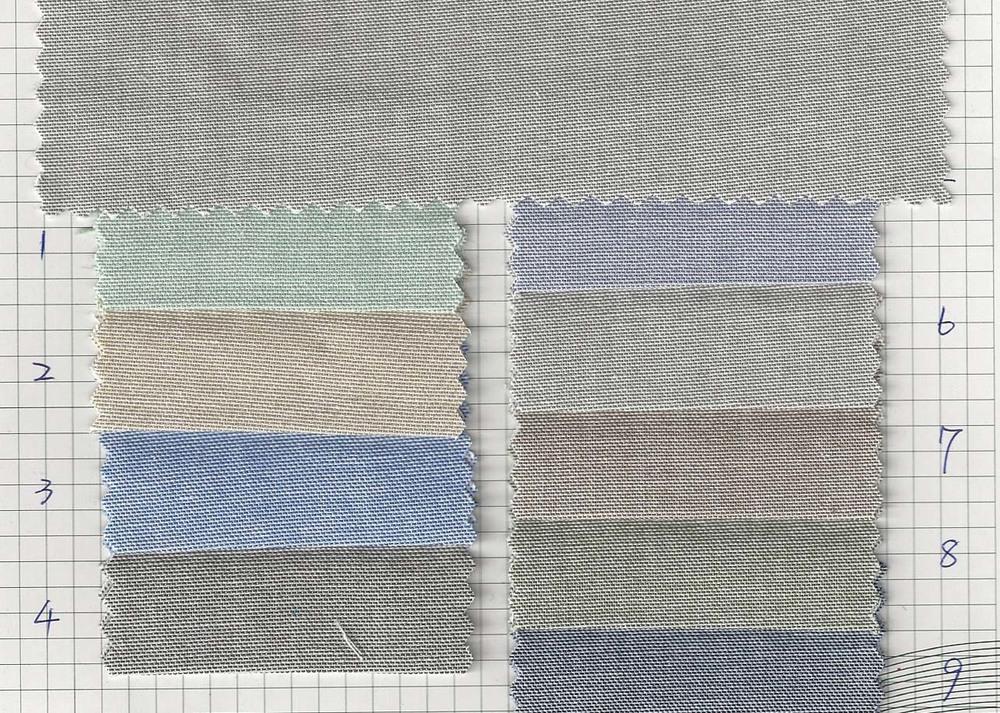 Textile Da Yuan J044.jpg