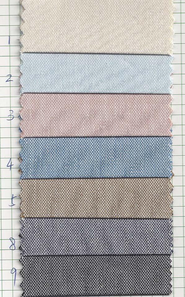 Textile Da Yuan J053.jpg