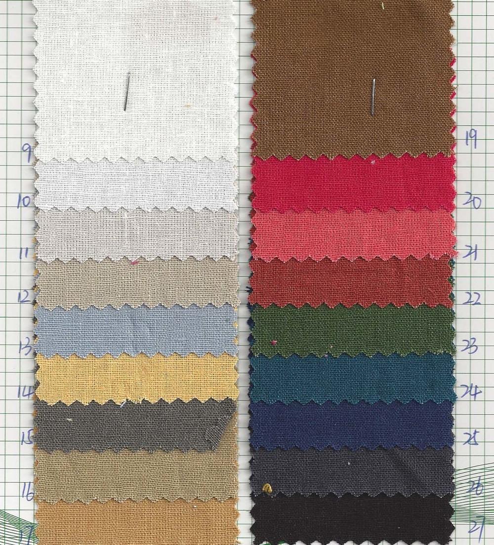 Textile Da Yuan M1307.jpg