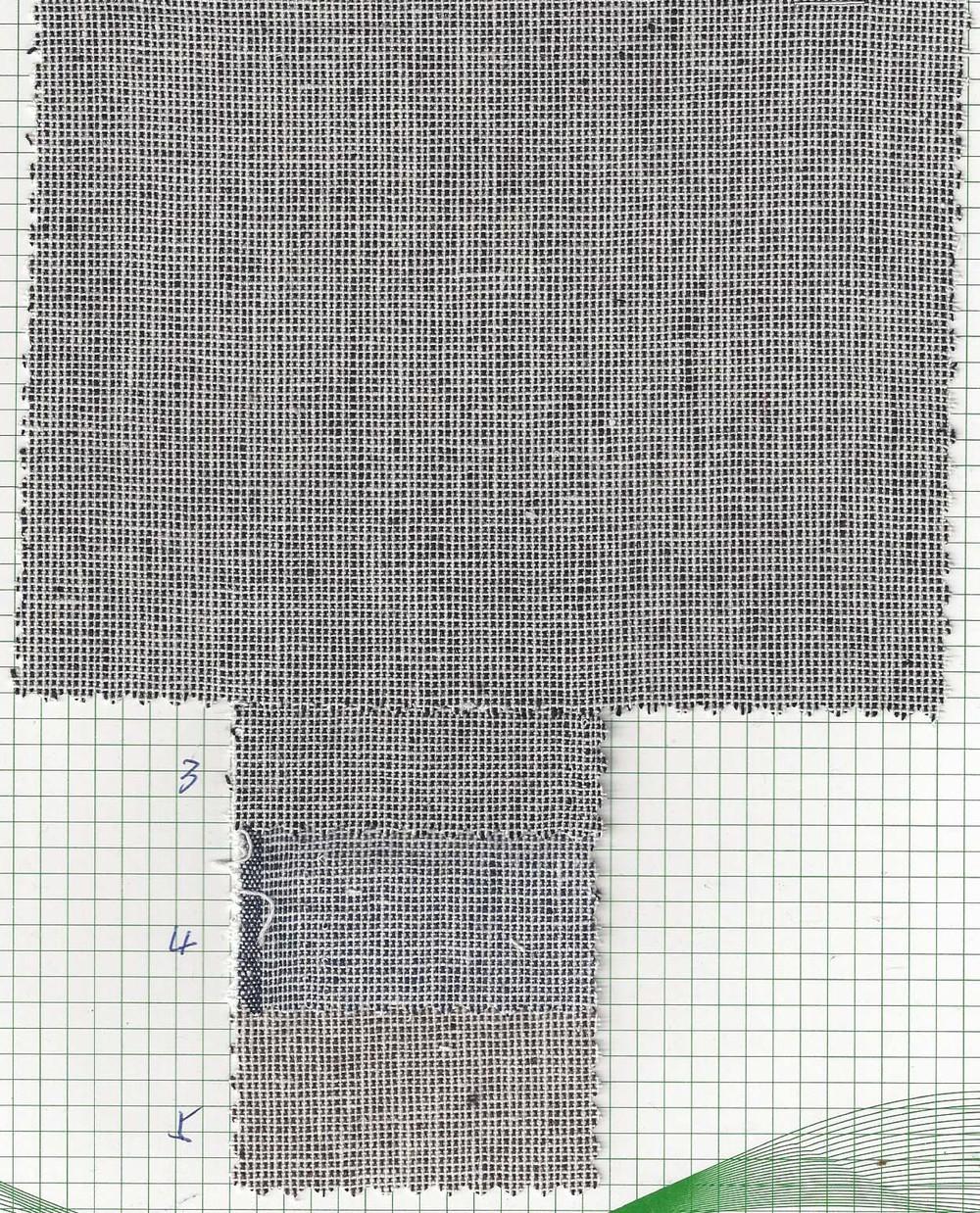 Textile Da Yuan M1329.jpg