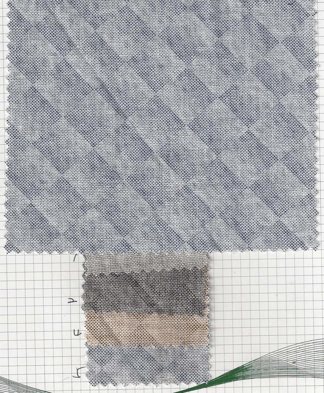 Textile Da Yuan M1339.jpg