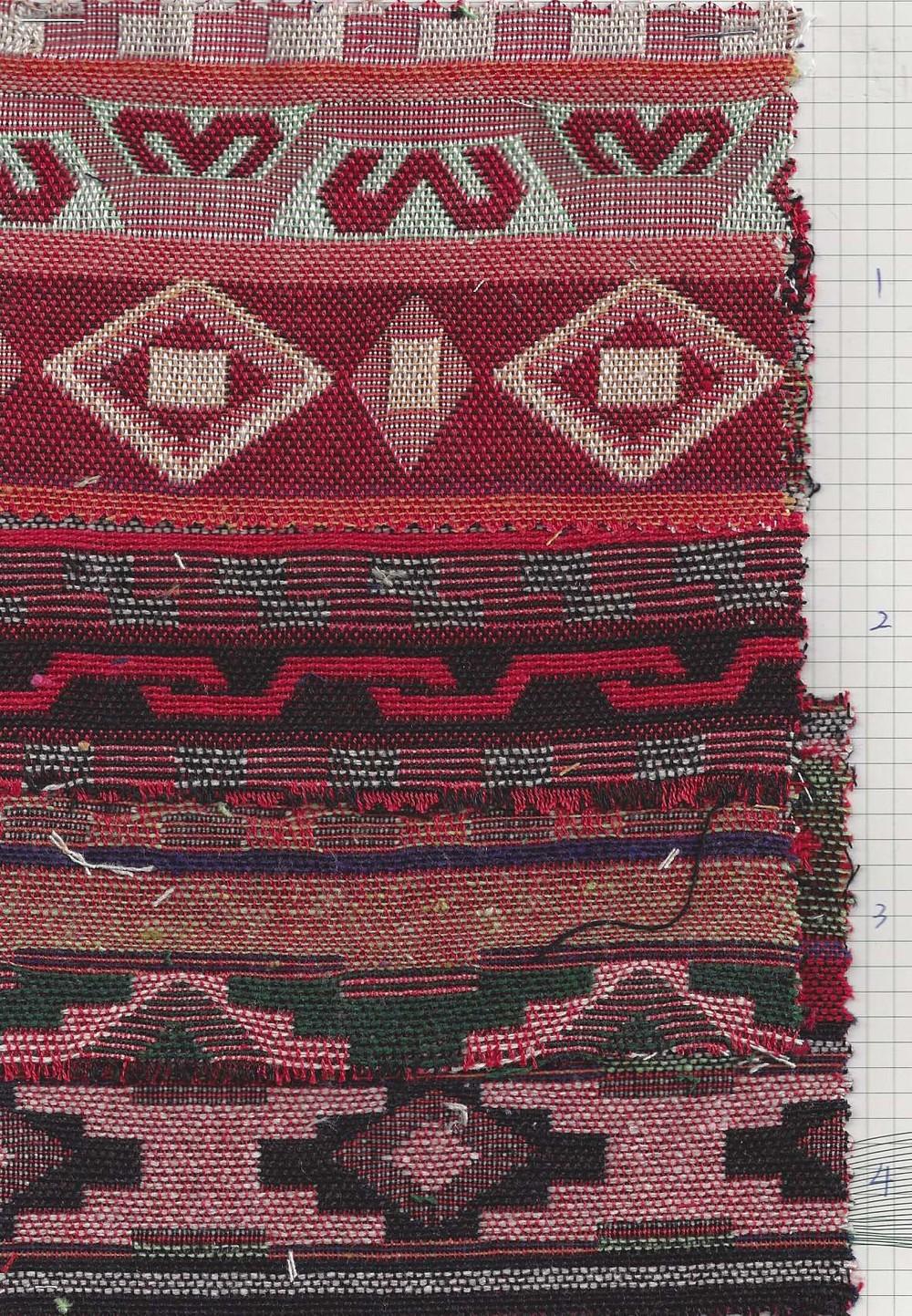 Textile Da Yuan S045.jpg