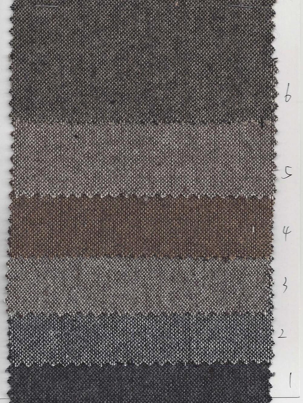 Ying Hua Textile 440-6.jpg